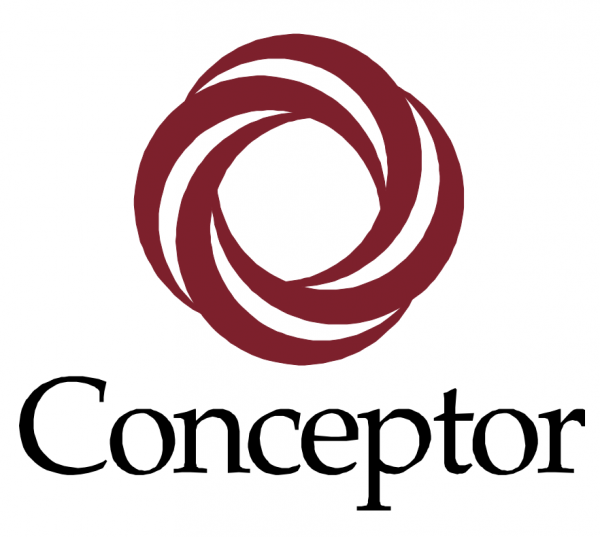 Conceptor